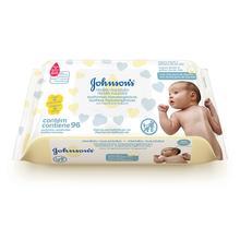 Toallitas húmedas Recién Nacido JOHNSON'S®